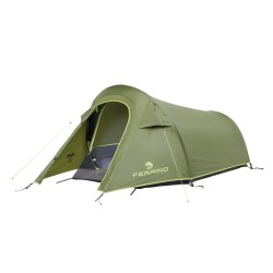 Палатка SLING 2