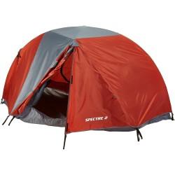 Палатка SPECTRE 2