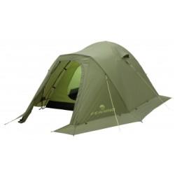 Палатка TENERE 4