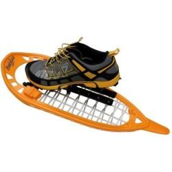 Снегоходки ANDEY RACE