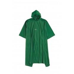 Дъждобран PONCHO