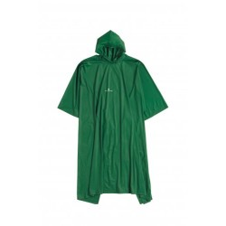 Дъждобран PONCHO JUNIOR
