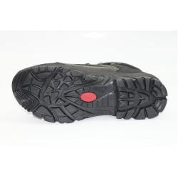 Обувки ARGO 20