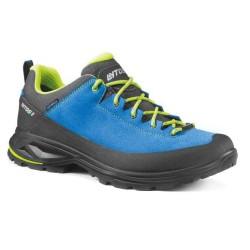 Обувки Hybrid Jab 52