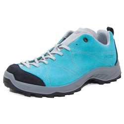 Обувки LE FLORIANS 3D5