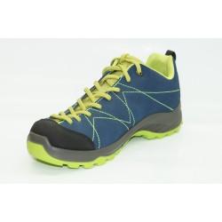 Обувки LE FLORIANS 3D7