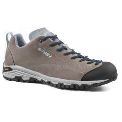 Обувки LE FLORIANS 79
