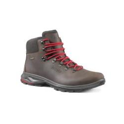 Обувки TITLIS 14