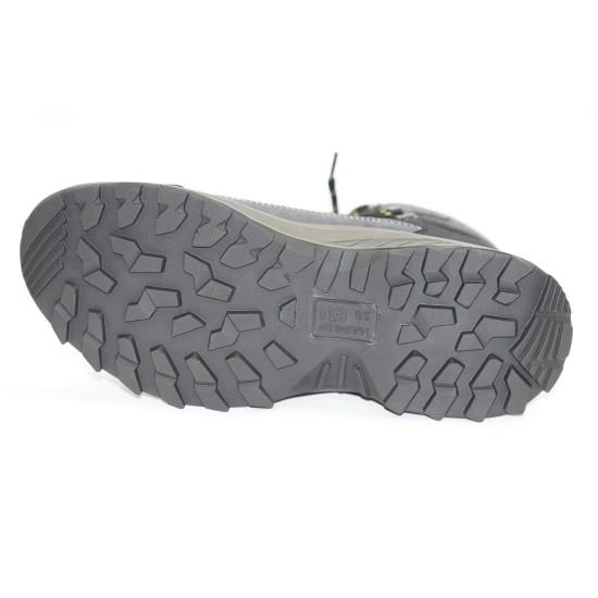 Обувки ZINAL JAB 10