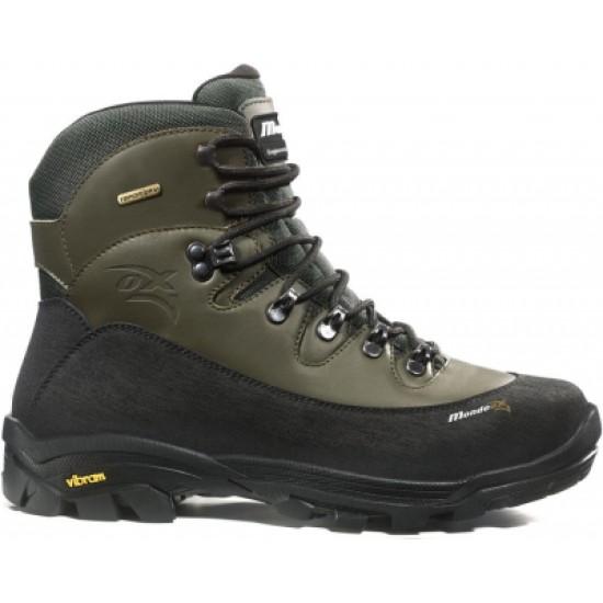 Обувки  K2M3