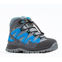 Обувки ADDA JAM KID 2