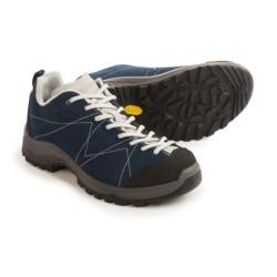 Обувки LE FLORIANS 78