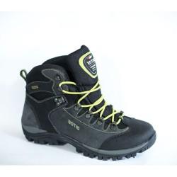 Обувки STIGELOS 9