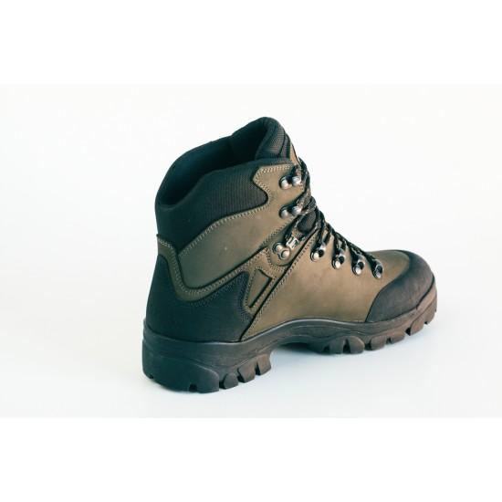 Обувки SIERRA PLUS