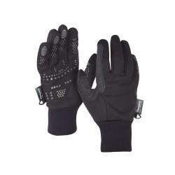 Ръкавици BATURA