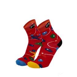 Чорапи COTEL