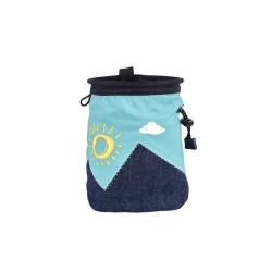Торба за магнезий KERU