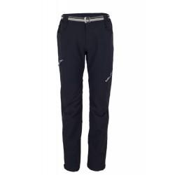 Панталон TACUL черен