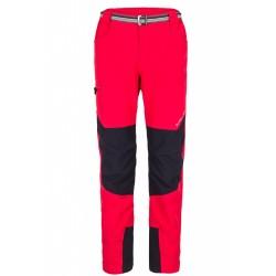 Панталон TACUL червен