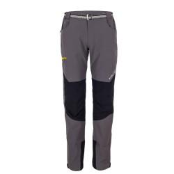 Панталон TACUL сив