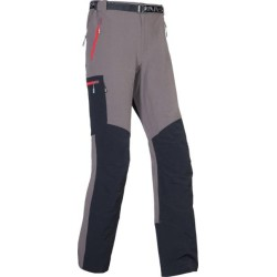 Панталон VINO сив