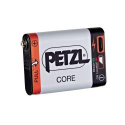 Акумулаторна батерия CORE