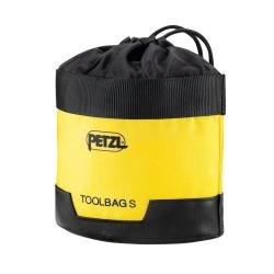 Торба за инструменти TOOLBAG
